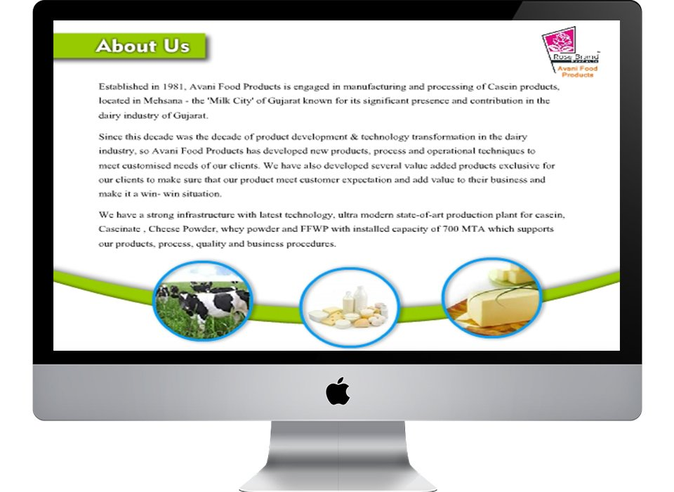 Avani-Food-Product-Powerpoint-Presentation-Page2